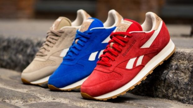 reebok-classic-leather-summer-suede-pack-08
