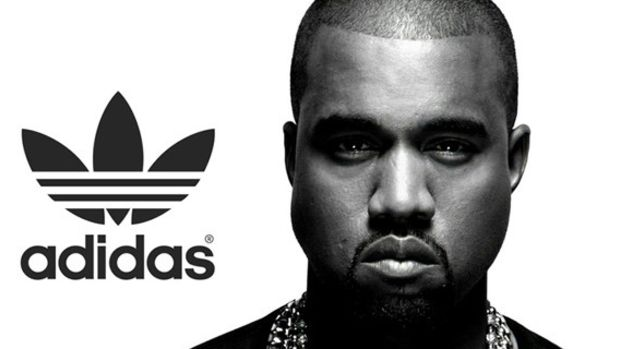 kanye-west-will-debut-his-adidas-line-new-york-fashion-week-00