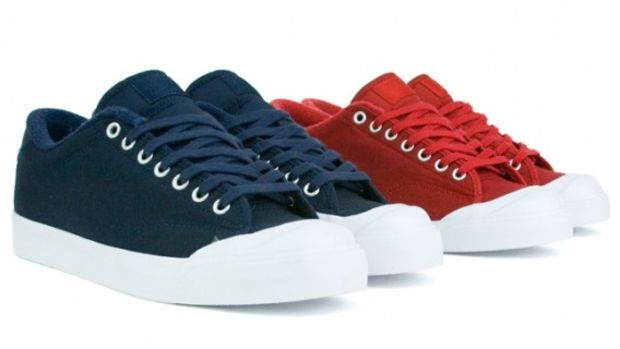 nike-x-fragment-design-air-zoom-all-court-available-1