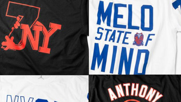 melo state of mind carmelo anthony shirts