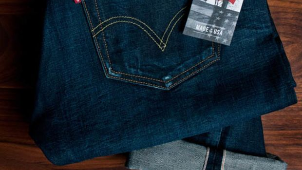 Levis-Water-Less-Selvedge-501-02