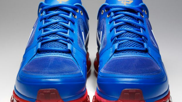 Pacquiao-air-trainer-1-3-max-03