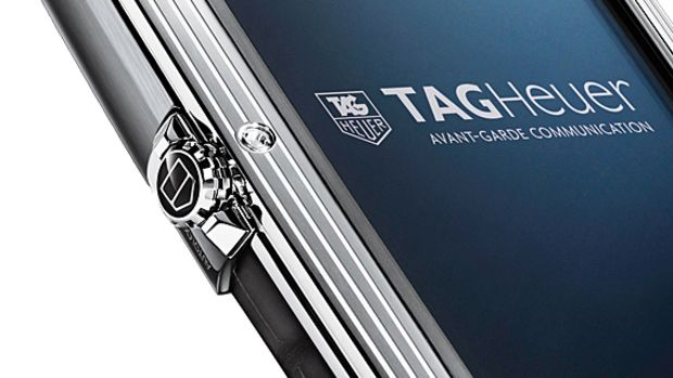 tag-heuer-link-mobile-phone-10