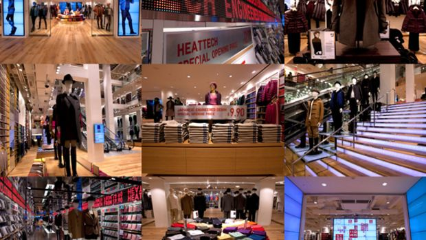 uniqlo-special-opening-promotions-00
