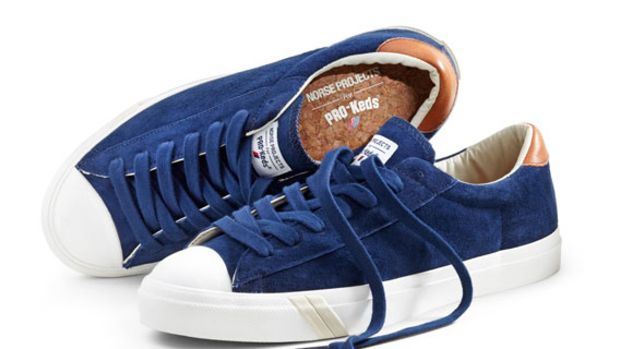 norse-projects-pro-keds-royal-lo-03