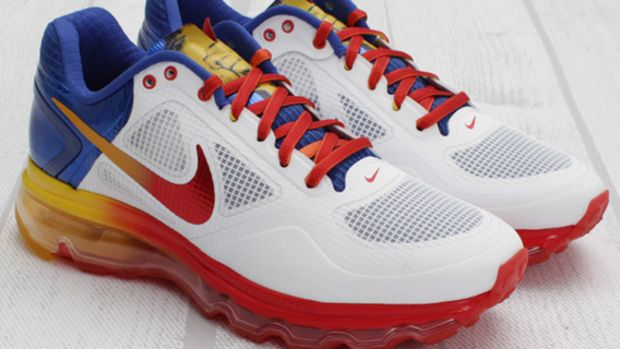 manny-pacquiao-nike-air-trainer-13-max-02