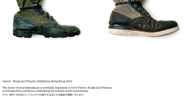 visvim-study-and-practice-exhibition-2012-hong-kong-00