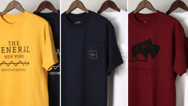 vans-dqm-general-t-shirt-collection-00