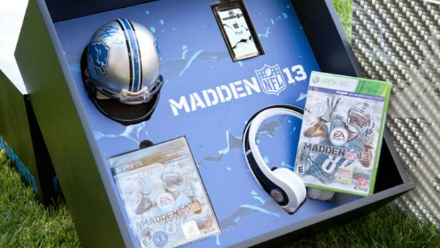 madden-13-giveaway