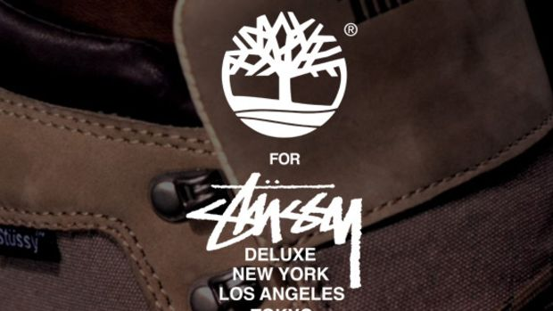 stussy-deluxe-timberland-nm-field-boot-00