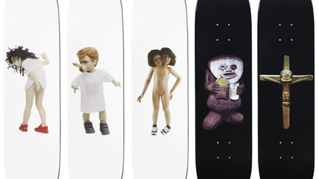 chapman-brothers-supreme-limited-edition-skateboard-decks-00