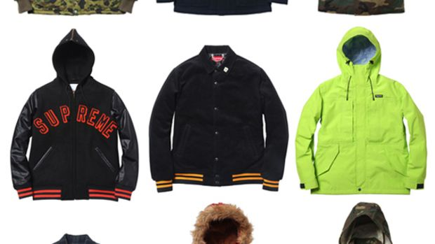 supreme-fall-winter-2012-outerwear-collection