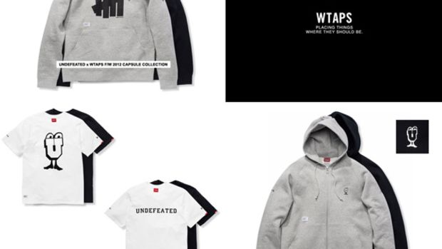 undefeated-wtaps-fall-winter-2012-capsule-collection-00