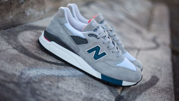 new-balance-made-in-usa-m998rr-day-tripper-02