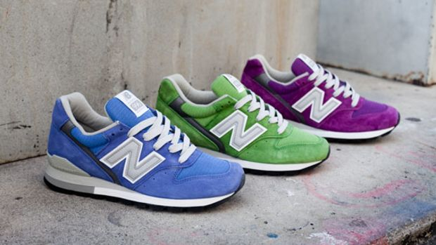 new-balance-made-in-usa-996-color-pack-02