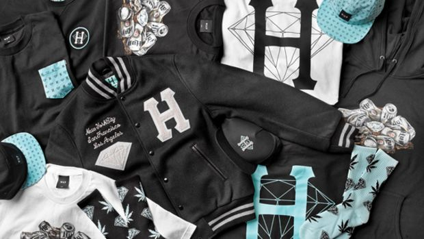 huf-diamond-supply-co-collaboration-collection-available-16