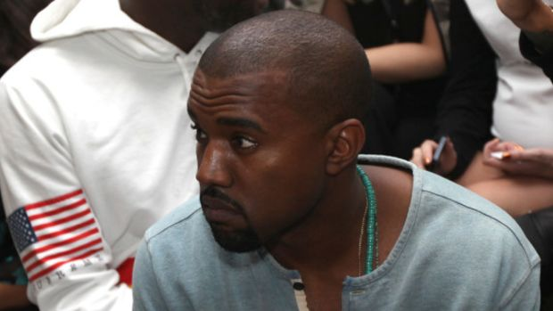 kanye-west-hood-by-air-front-row-new-york-fashion-week-06