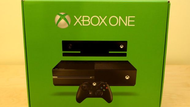 xbox-one-in-box-01
