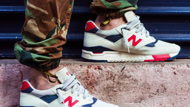 j-crew-new-balance-998-independence-day-01