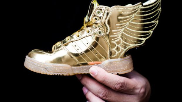 adidas-originals-jeremy-scott-js-wings-2-0-infant-gold-metal-01