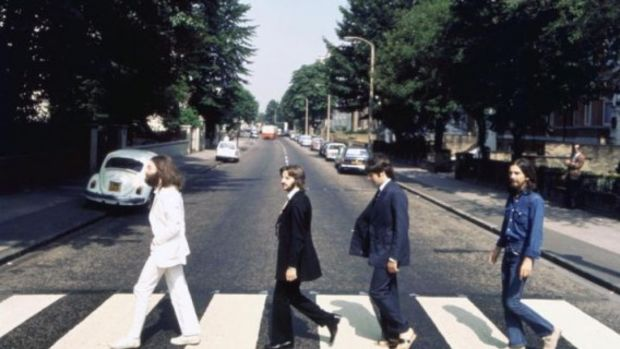 cdg_the_beatles_1