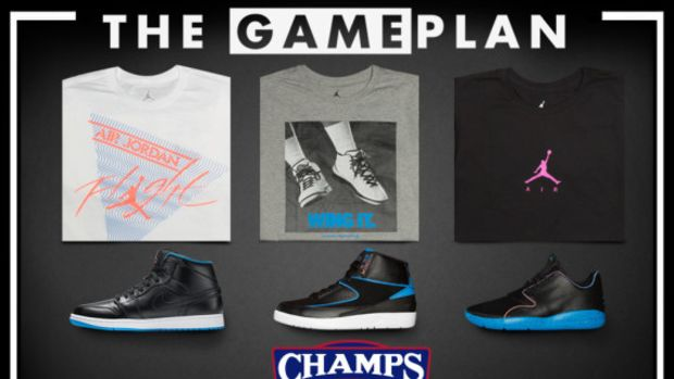 champs-sports-jordan-boombox-collection-00
