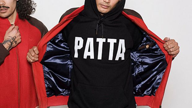 patta-fall-winter-2011-collection-lookbook-12