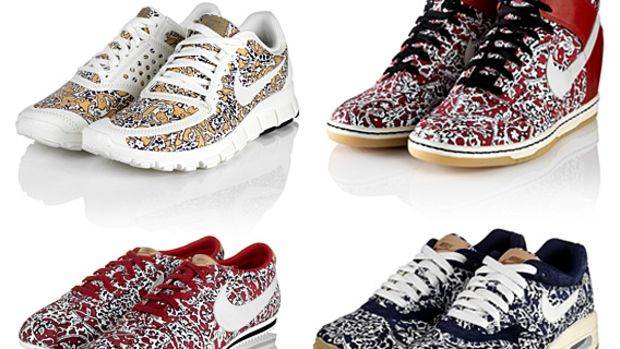 nike-sportswear-liberty-london-collection-spring-2012-00