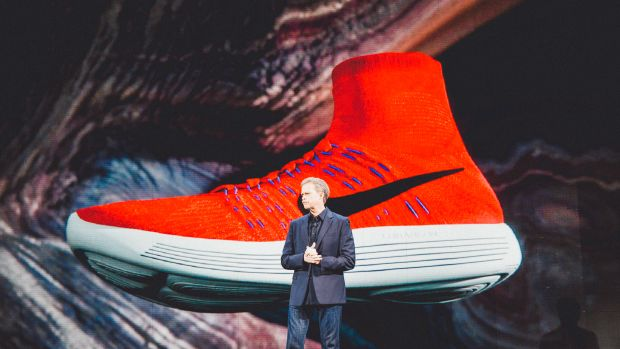 nike-innovation-2016-day-1-recap-03.jpg