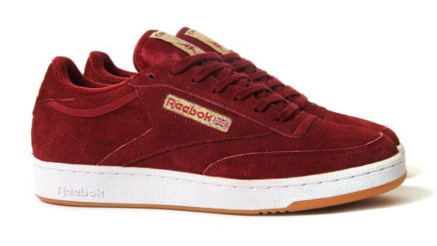 concepts-reebok-club-c-pack-00