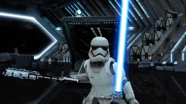 google-turns-your-phone-into-a-lightsaber-with-chrome-0
