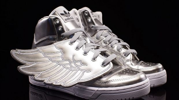 jeremy-scott-adidas-js-wings-00
