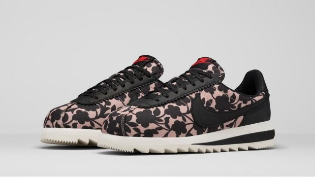 liberty-london-x-nike-floral-footwear-apparel-collection-01