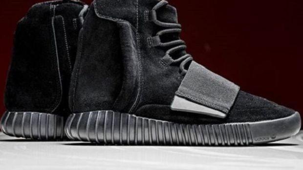 adidas factory outlet melbourne dfo adidas yeezy boost black pirates