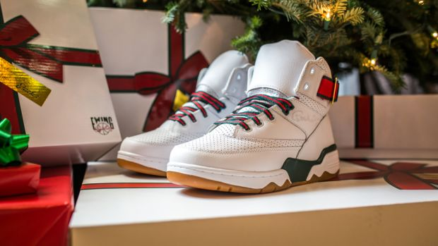 packer-shoes-ewing-athletics-collection-00
