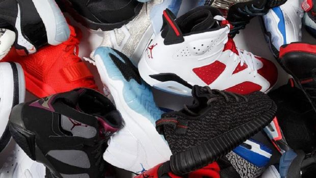 the-flight-club-top-30-selling-sneakers-of-2015-1