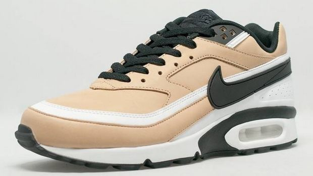 the-nike-air-max-bw-vachetta-delivers-buttery-tan-leather-1