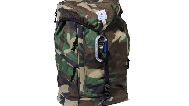 epperson-mountaineering-large-climb-pack-1.jpg