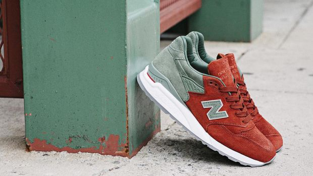 concepts-new-balance-rival-pack-01.jpg