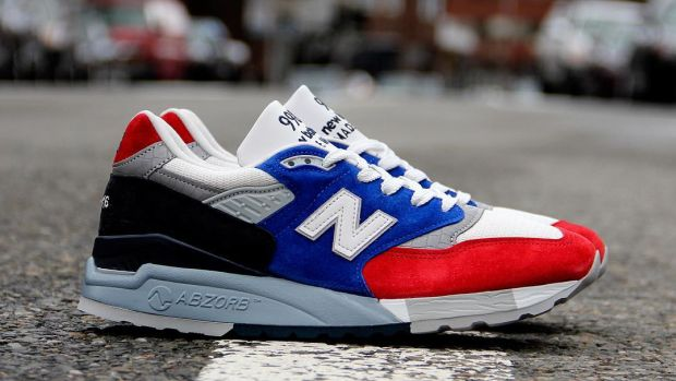 concepts-new-balance-998-boston-marathon.jpg