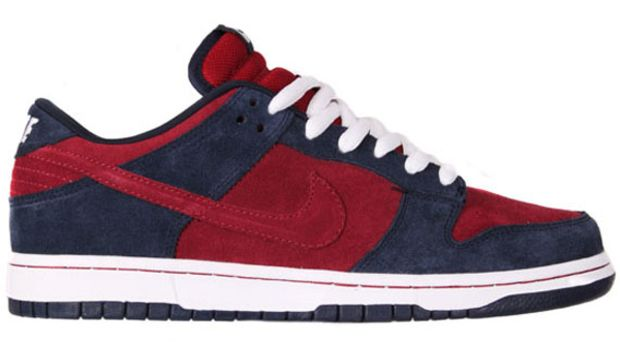 nike-sb-april-2010-early-release-15