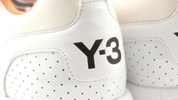 49162d9e20cb y 3 momo limited edition sneakers