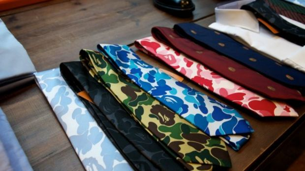 mr-bathing-ape-by-united-arrows-now-available-3