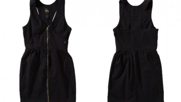 stussy-womens-spring-2010-available-now-1