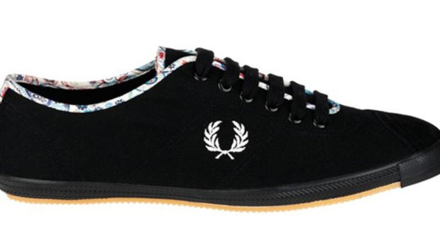 liberty-fred-perry-sneakers-1
