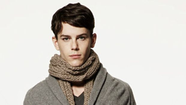 gap-mens-fall-2010-collection-02