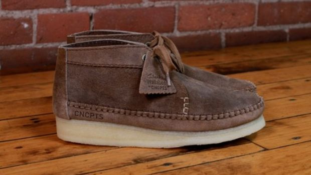cncpts_clarks_weaver_01