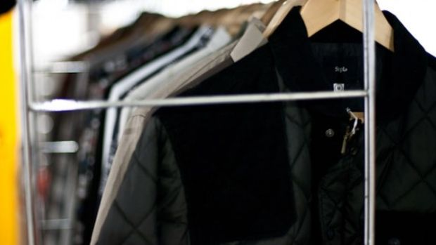 staple-fall-winter-2011-collection-preview-5