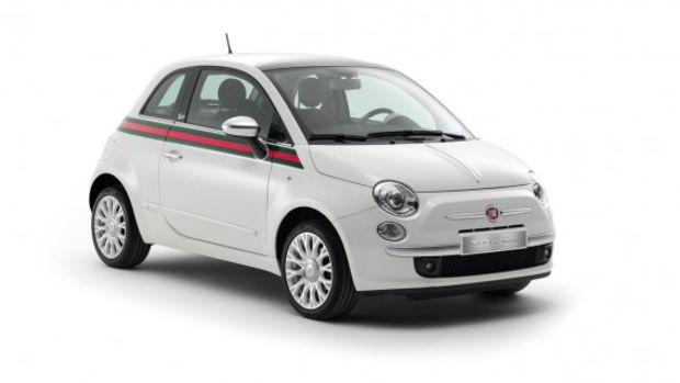 fiat-500-by-gucci-01