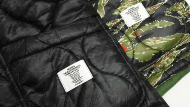 joey-quilting-jacket-00